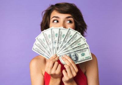 Как получить заем с отрицательной кредитной историей?
