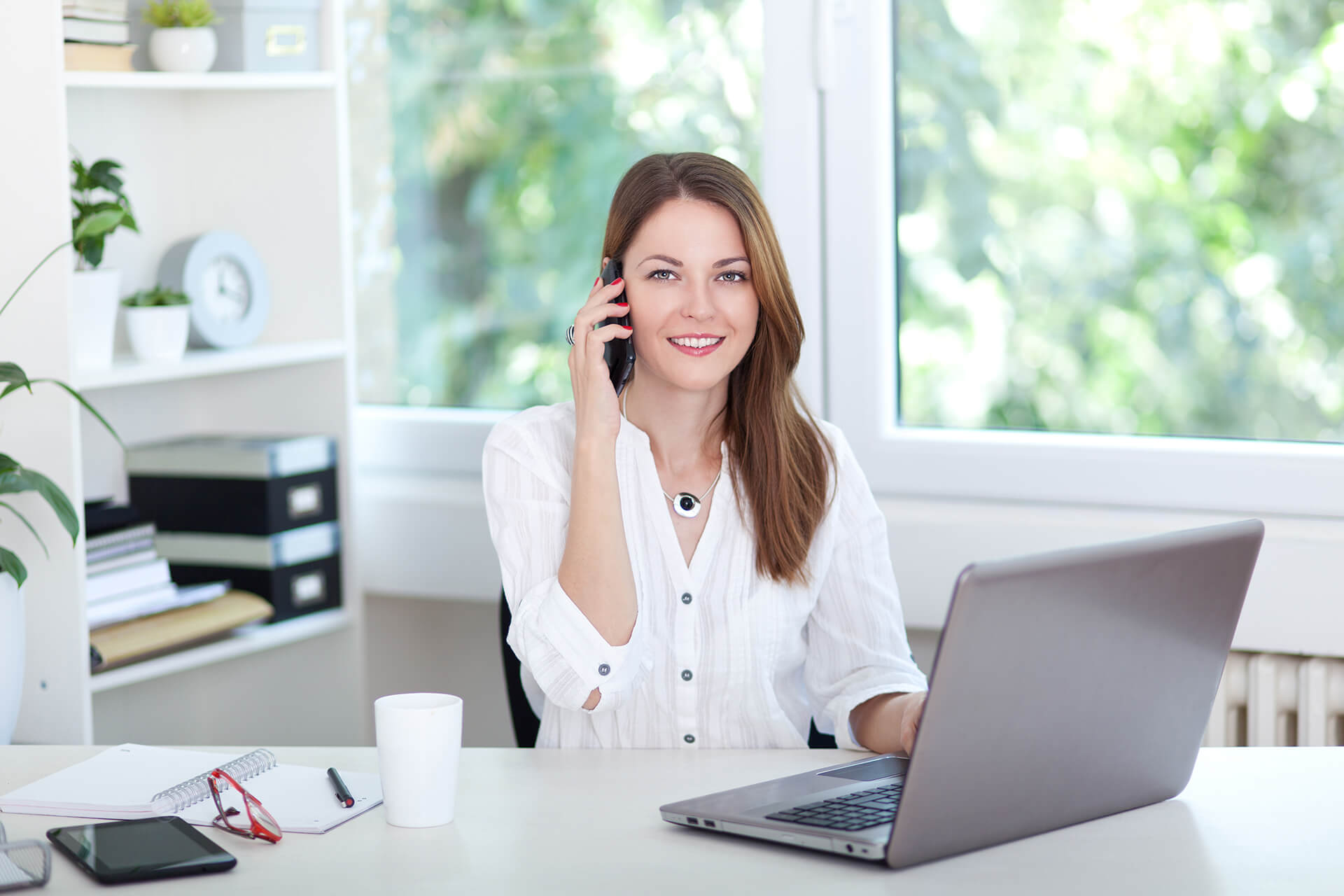 Работа по телефону удаленно закон об фрилансе
